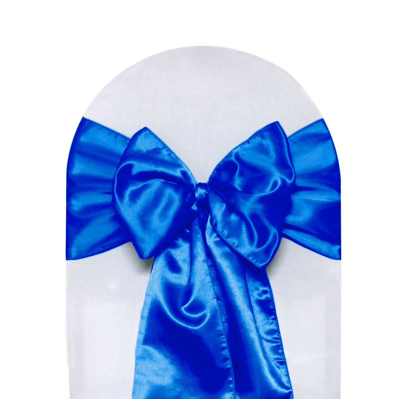 Your Chair Covers Cheap Royal Blue Chair Covers Find Royal Blue Chair Covers Deals