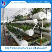 Trade Assurance Manufacturer Indoor Agricutural Water ...