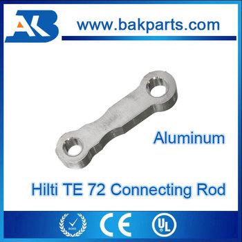 Hilti Te Hammer Drill Spare Parts 72 Aluminum Connecting Rod Conrod Pleul