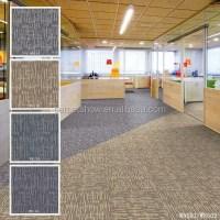 Carpet Squares Commercial Carpet Lowes Thick Carpet Tiles ...