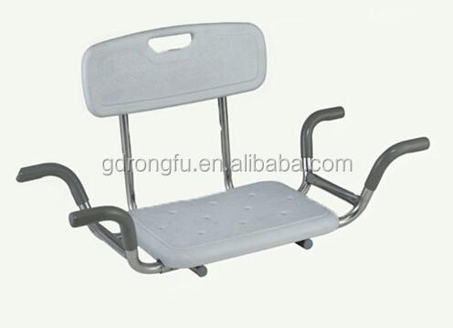 handicap siege de bain en aluminium chaises de douche nouveau pour salle de bains buy chaises de douche confortables siege de douche en