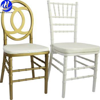 chairs in bulk big joe lumin chair meijer wholesale high quality for wedding reception chiavari gold