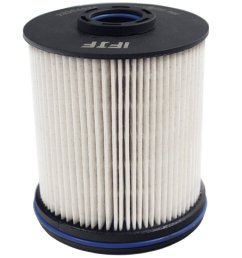 get quotations ifjf tp1015 fuel filter 5 micron filters with seals for 2017 chevy gmc 6 6 liter [ 1000 x 1000 Pixel ]