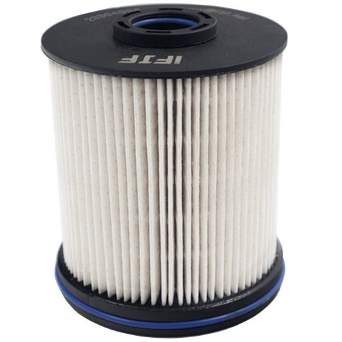 small resolution of get quotations ifjf tp1015 fuel filter 5 micron filters with seals for 2017 chevy gmc 6 6 liter