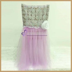 Chair Covers Pink Cover Hire Yeovil C186g Blush Tulle Banquet Chiavari High Back Dining Room For Sale