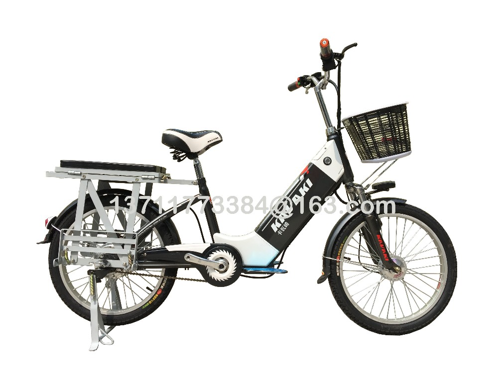 Bajaj Pulsar 150cc New Electric Bike Wholesale Price