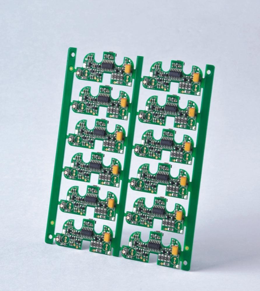 medium resolution of 2015 suministros profesional led tv diagrama de circuito haciendo pcb flexible de fabricaci n de placa de circuito impreso de la asamblea buy conjunto de