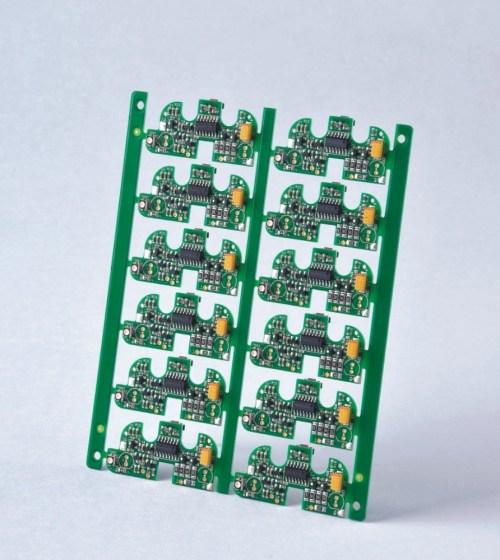 small resolution of 2015 suministros profesional led tv diagrama de circuito haciendo pcb flexible de fabricaci n de placa de circuito impreso de la asamblea buy conjunto de