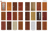Rfl Pvc Door Wooden Flash Doors Design Bathroom Pvc Doors ...