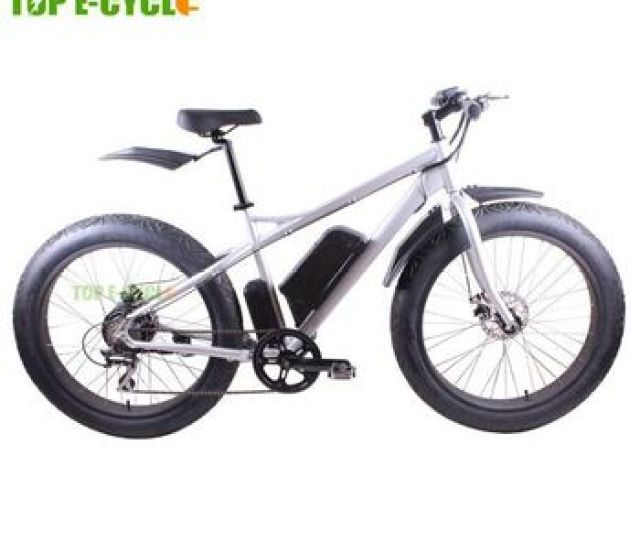 Top Bbs Motor Fast Electric Motorcycle Cheap Hidden Battery Electric Bike In China Buy Electric Bikesfast Electric Motorcyclehidden Battery Electric