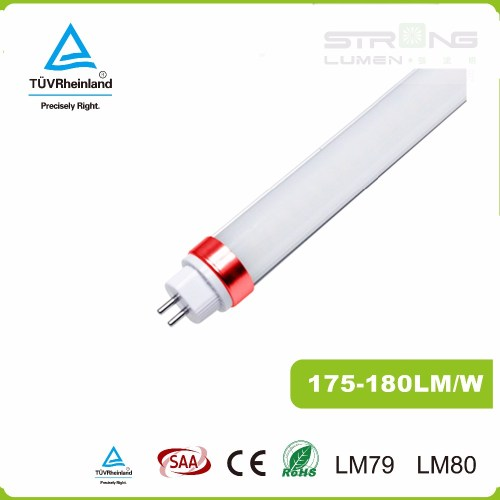 small resolution of retrofit led fluorescent tubes t5 led tube 4ft 1149mm direct wire electronic ballast bypass cri 85 flicker free