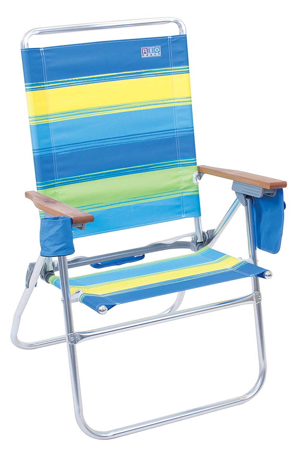 rio high boy beach chair kitchen tall chairs buy hi in cheap price on alibaba com