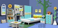 Import From China Wholesale Used Daycare Furniture For ...