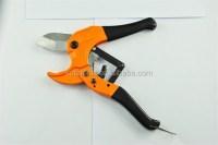 large diameter [lastic hose PVC metal pipe cutter tool ...