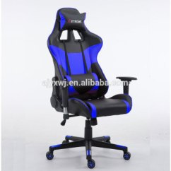 Game Of Thrones Office Chair Sex Machine Professional Manufacturer Moveable Nylon Buy