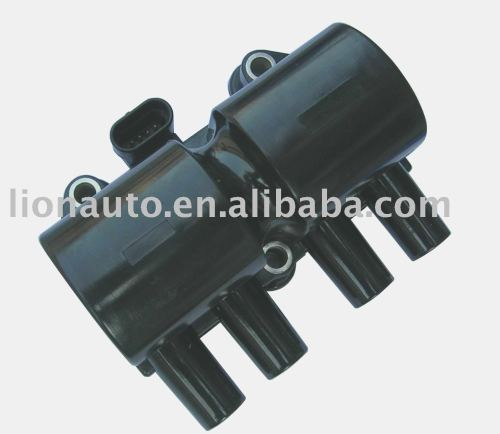 small resolution of for daewoo lanos 1 4 1 5 leganza 2 0 nubira 1 6 2 0 8 01101 038