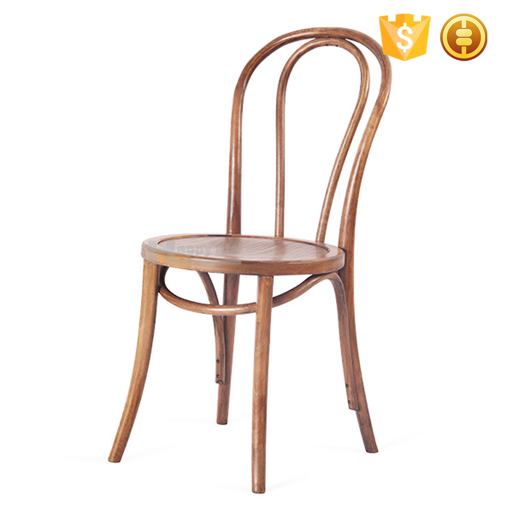 Antique Bentwood Chairs For Sale