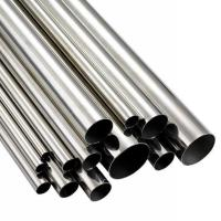 Furnace Protection Tungsten Pipe/tube Sapphire Single ...