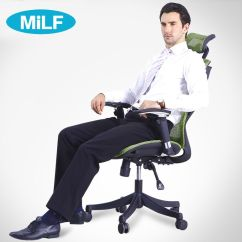 Energy Pod Chair Xl Fishing Contemporary Design Zero Gravity Technology Controlled Nap Timer Office