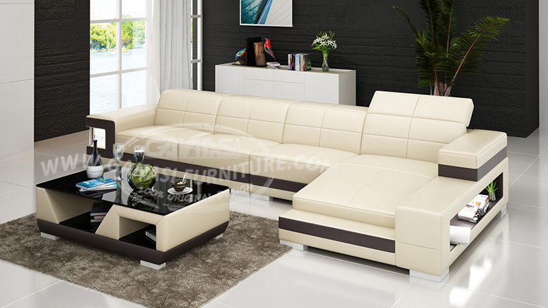 build your own sofa online value city sofas and loveseats luxury l shaped luxurious set designs ...