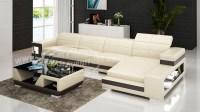 Luxury L Shaped Sofas Luxurious L Shaped Sofa Set Designs ...