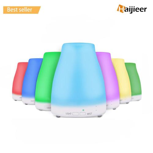 small resolution of best humidifier for furnace best humidifier for furnace suppliers and manufacturers at alibaba com