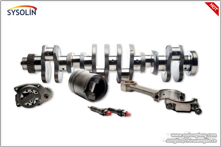 Hot Sale Air Filter Untuk Mesin Diesel Pabrik Disediakan
