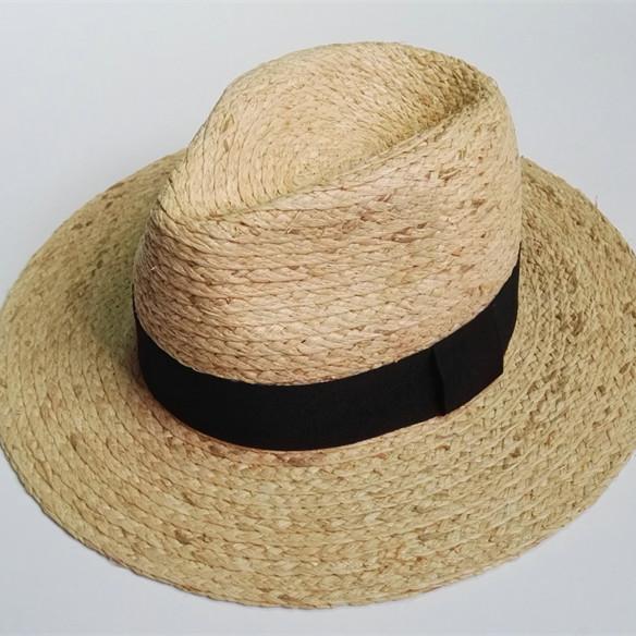 cowboy hat crochet sombrero vaquero pattern # 78