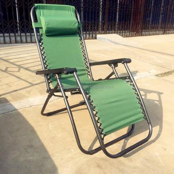 zero g garden chair kelly green cheap outdoor anti gravity recliner lounge folding beach