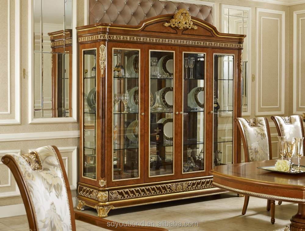 Wooden Showcase Designs Living Room Photos Conceptstructuresllc Com