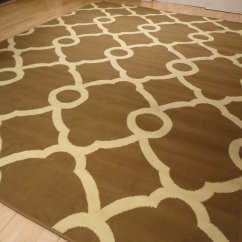 2x3 Kitchen Rug White Corner Cabinet Cheap Rugs Find Deals On Line At New Modern Area Contemporary 2 X4 Bathroom