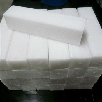 Cosmetic Paraffin Wax.Industrial Paraffin Wax.Paraffin Wax: : Chemical Formula Made In China - Buy Cosmetic Paraffin Wax.Paraffin Wax: : Chemical ...