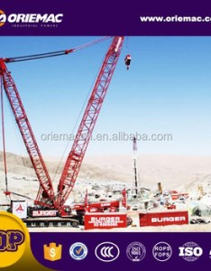 Scc  sany new used crawler crane in japan also rh alibaba