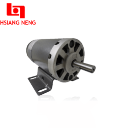 2hp 1 5hp permanent magnet dc motor for treadmill buy permanent magnet dc motor  [ 998 x 1000 Pixel ]