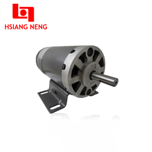 small resolution of 2hp 1 5hp permanent magnet dc motor for treadmill buy permanent magnet dc motor
