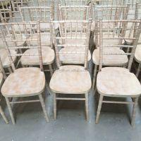 Tiffany Chairs White Sillas Tifani Wholesale White Wood