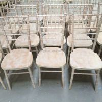 Tiffany Chairs White Sillas Tifani Wholesale White Wood ...