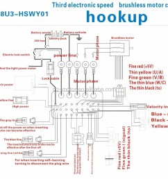 nice electric bike wiring diagram crest electrical and wiring e bike motor wiring diagram [ 1000 x 800 Pixel ]