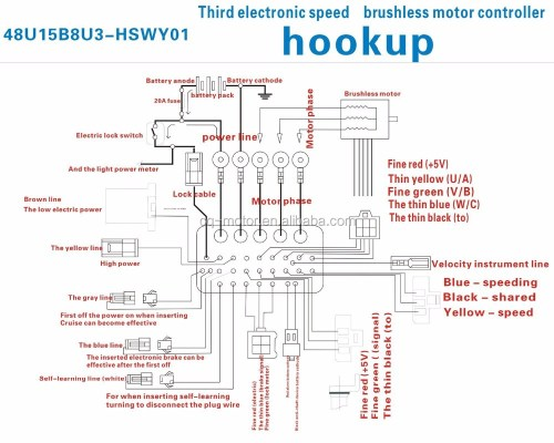 small resolution of nice electric bike wiring diagram crest electrical and wiring e bike motor wiring diagram