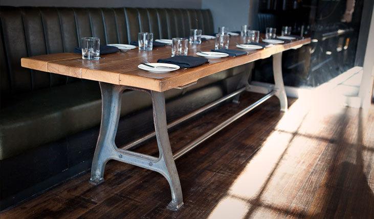 Metal Dining Table LegsDining Table Cross Leg  Buy