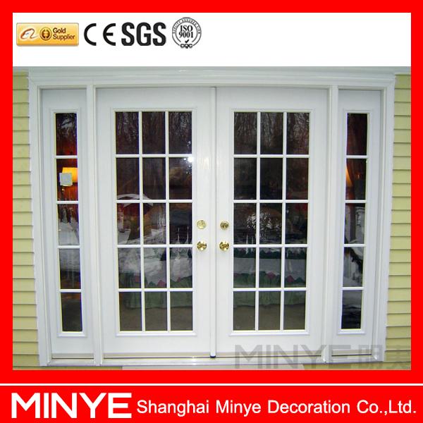New Products Upvc Casement Window Grill Design Wrought Iron Window