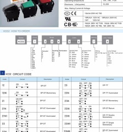 low price 3 way 24 volt rocker switch wiring diagram 4 pin on off [ 750 x 1177 Pixel ]