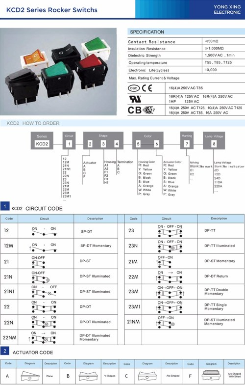 small resolution of low price 3 way 24 volt rocker switch wiring diagram 4 pin on off