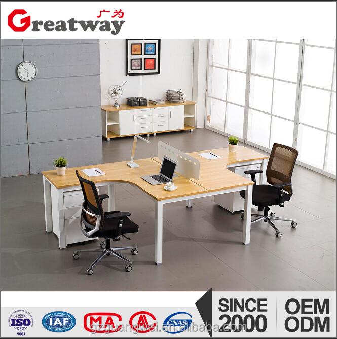 T Shaped Office Desk  Hostgarcia
