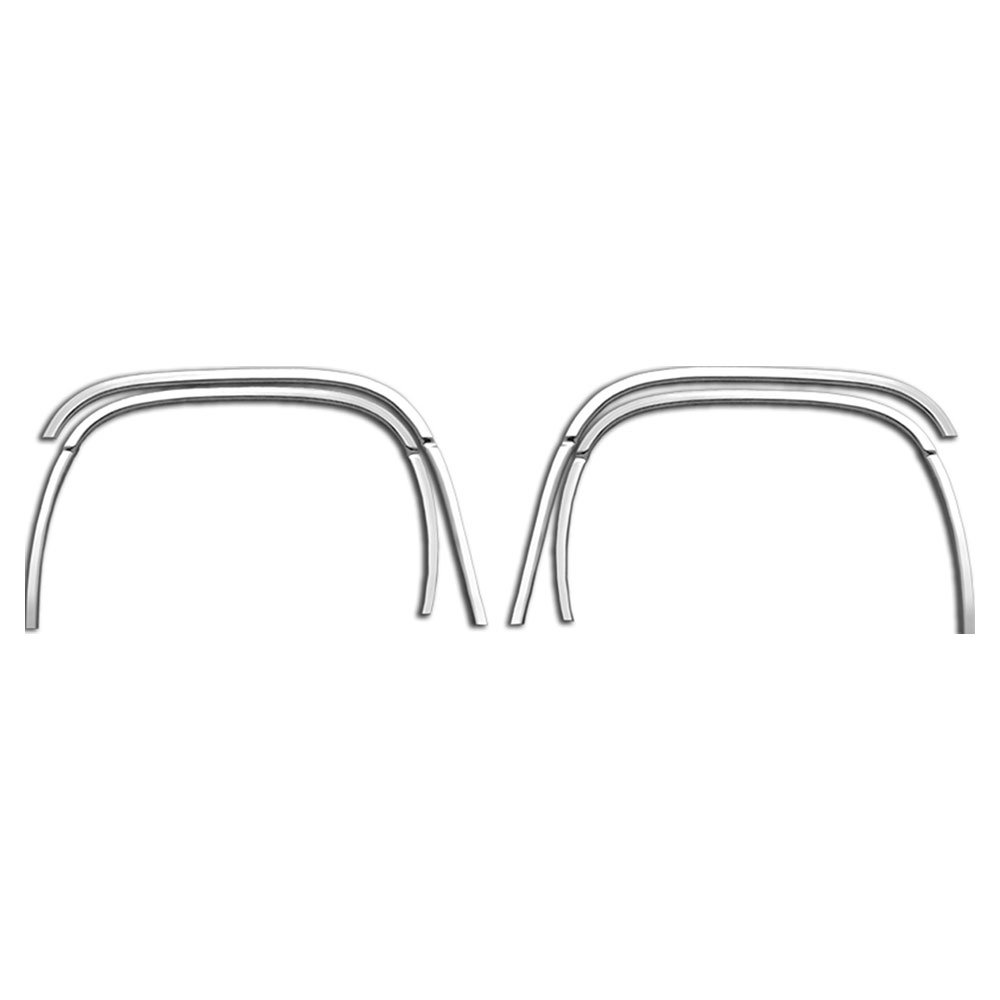 Buy AUTOSAVER88 Bull Bar for 2002-2006 Chevy Avalanche