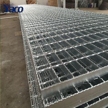 baja ringan kotak hot dip galvanis kisi dan logam produsen buy
