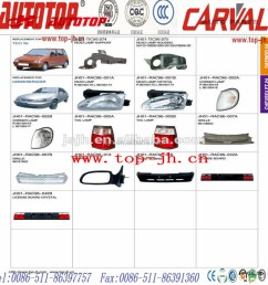 china daewoo racer parts china daewoo racer parts manufacturers and suppliers on alibaba com [ 981 x 981 Pixel ]