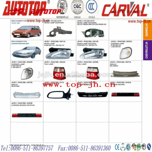 small resolution of china daewoo racer parts china daewoo racer parts manufacturers and suppliers on alibaba com