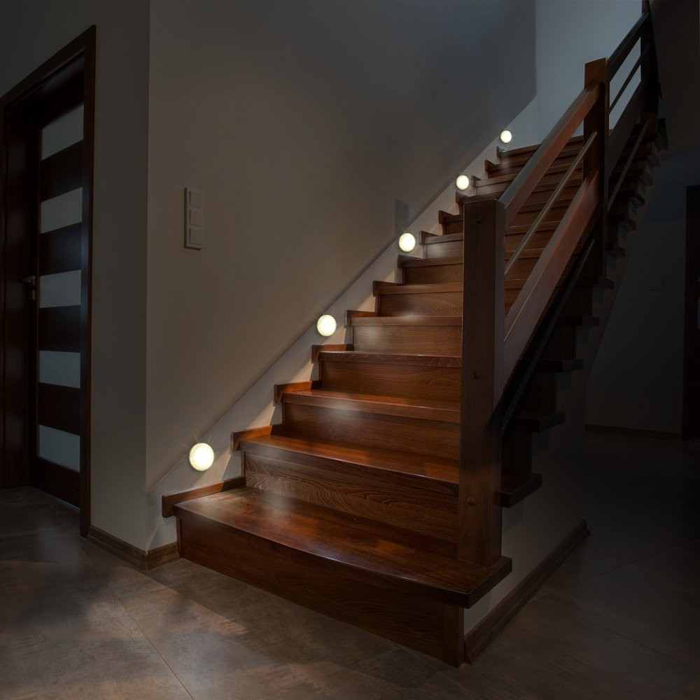 Led Hallway Lights