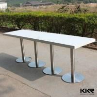 Long Narrow Bar Tables,Used Nightclub Furniture Bar ...
